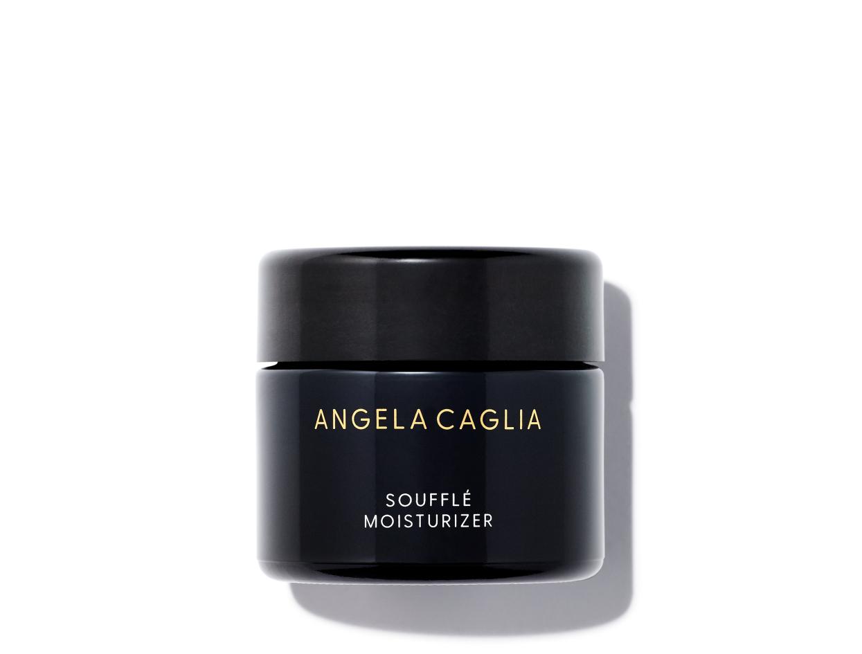 Angela Caglia Soufflé Moisturizer   Shop now on @violetgrey https://www.violetgrey.com/product/souffle-moisturizer/ANG-10002