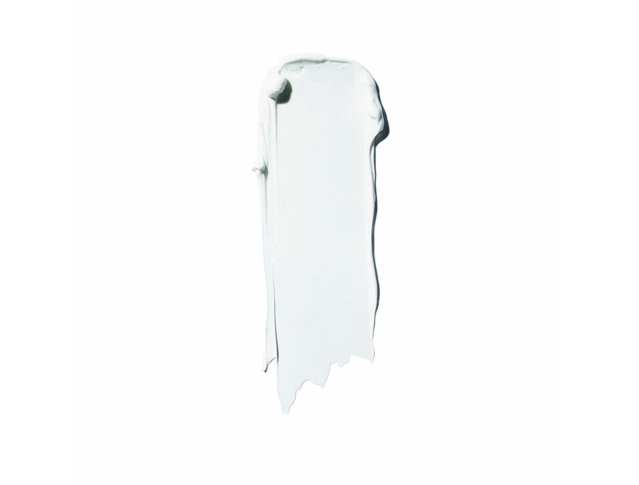Eau Thermale Avène Cicalfate Restorative Skin Cream in 1.4 oz | Shop now on @violetgrey https://www.violetgrey.com/product/cicalfate-restorative-skin-cream/AVE-P0001245