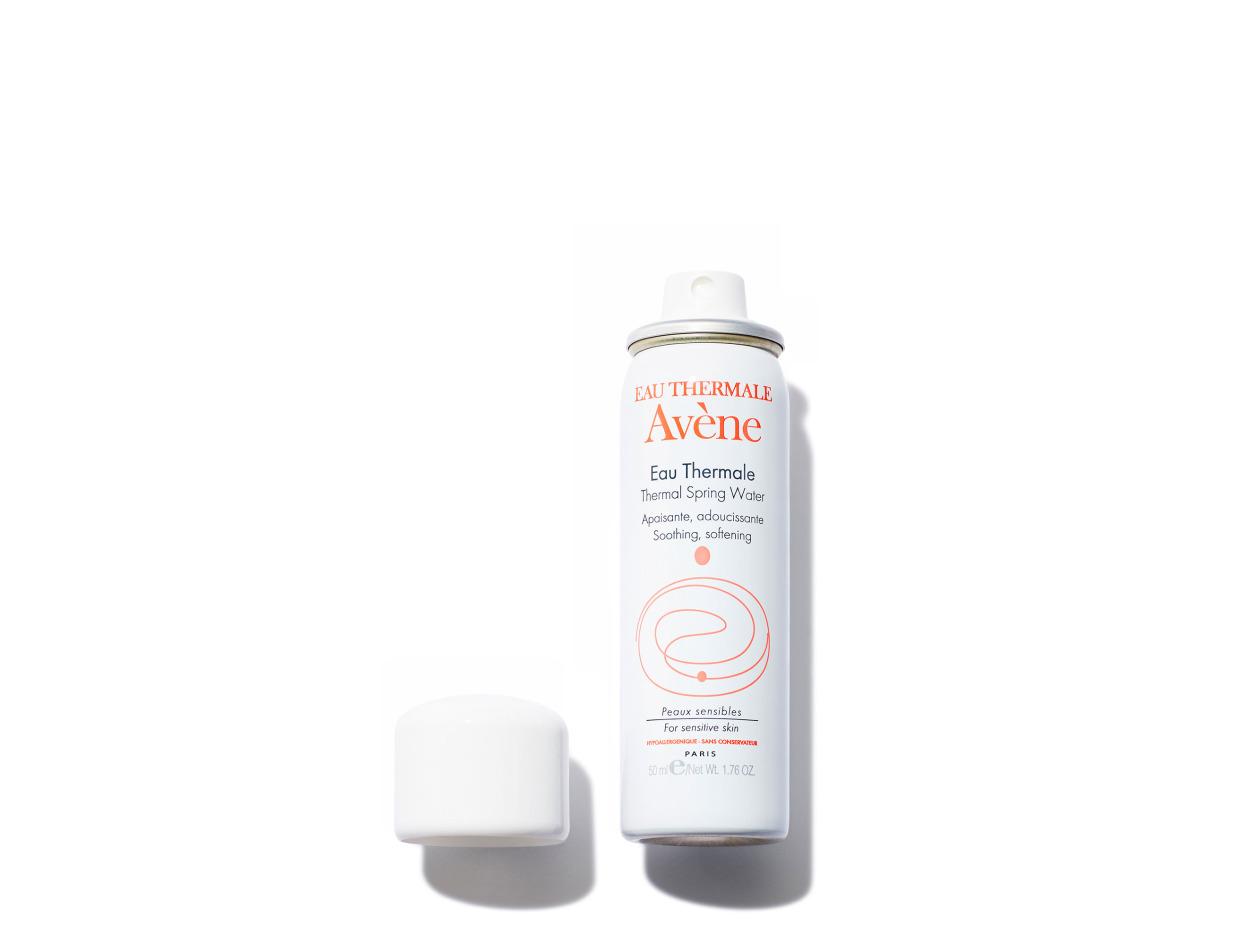 Eau Thermale Avène Thermal Spring Water in 1.76 oz   Shop now on @violetgrey https://www.violetgrey.com/product/thermal-spring-water-spray/AVE-P0001795