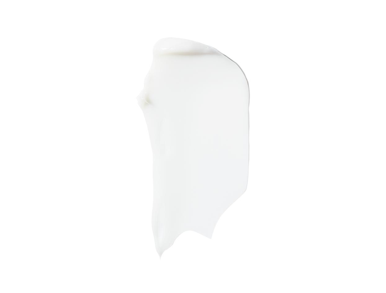 Bioderma Hydrabio Cream | Shop now on @violetgrey https://www.violetgrey.com/product/hydrabio-cream/BIO-BA28376B