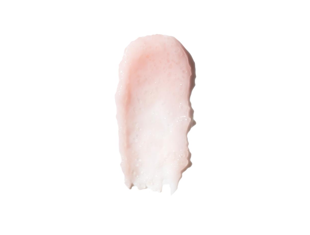 By Terry Baume de Rose Lip Scrub | Shop now on @violetgrey https://www.violetgrey.com/product/baume-de-rose-lip-scrub/BYT-V18300003