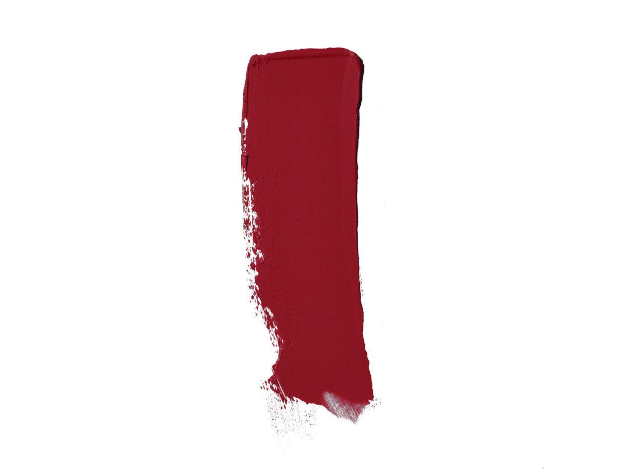 Chanel Rouge Allure Velvet Intense Long-Wear Lip Colour in 38 La Fascinante | Shop now on @violetgrey https://www.violetgrey.com/product/rouge-allure-velvet-intense-long-wear-lip-colour/CHN-162380