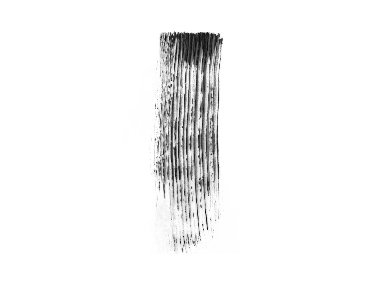 Chanel Inimitable Mascara in 10 Noir Black | Shop now on @violetgrey https://www.violetgrey.com/product/inimitable-mascara/CHN-195710
