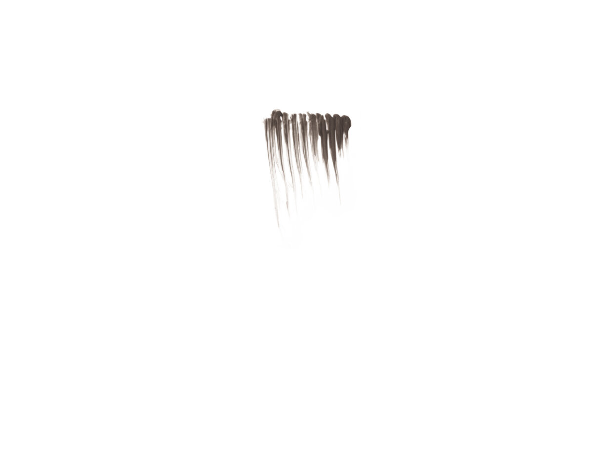 Charlotte Tilbury Legendary Brows Quick and Precise Brow Definition Brush & Gel in Super model | Shop now on @violetgrey https://www.violetgrey.com/product/legendary-brows-quick-and-precise-brow-definition-brush-and-gel/CHT-ELBRXFSX4R22