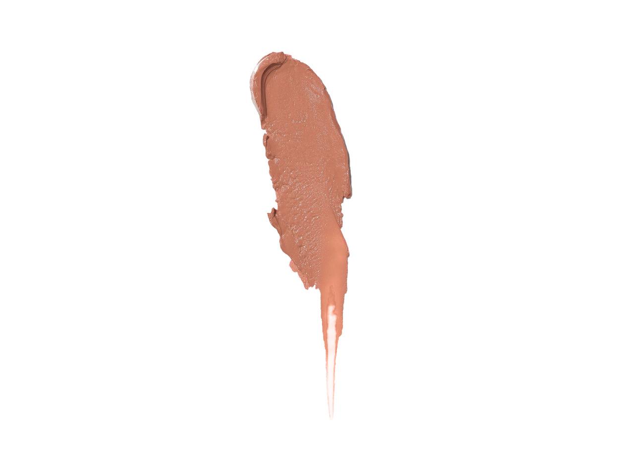Charlotte Tilbury K.I.S.S.I.N.G Lipstick in Penelope Pink | Shop now on @violetgrey https://www.violetgrey.com/product/kissing-lipstick/CHT-LSTK35DX7R45
