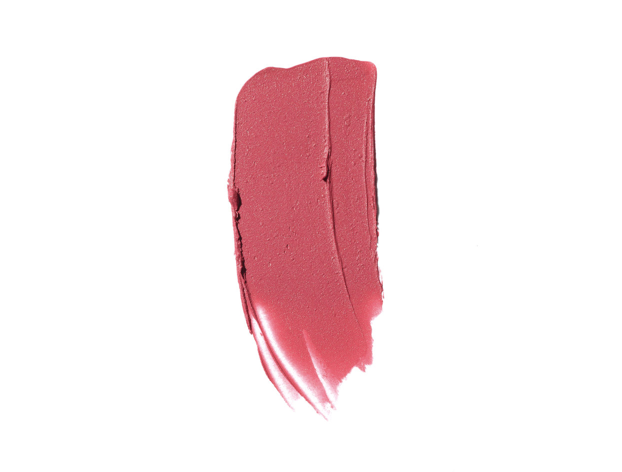 Charlotte Tilbury Matte Revolution in Amazing Grace | Shop now on @violetgrey https://www.violetgrey.com/product/matte-revolution-lipstick/CHT-LSTM35DX3R45