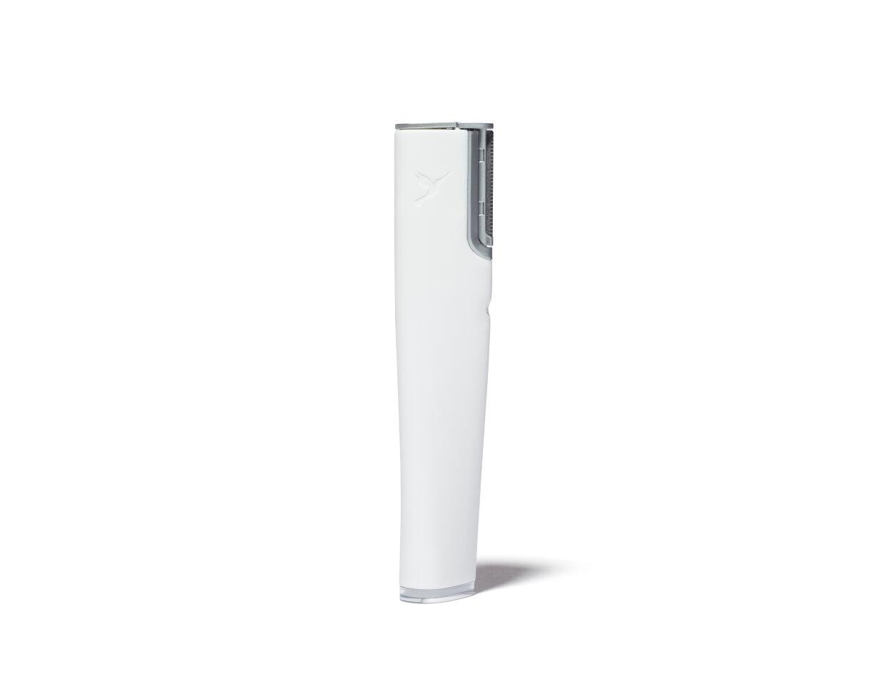 DERMAFLASH DERMAFLASH 2.0 LUXE | Shop now on @violetgrey https://www.violetgrey.com/product/dermaflash-2-0-luxe-exfoliating-device/DMF-DD22-RE09