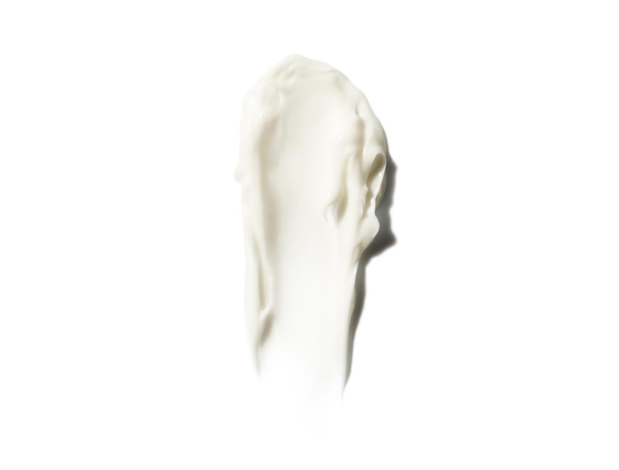 Embryolisse Artist Secret Intense Smooth Radiant Complexion   Shop now on @violetgrey https://www.violetgrey.com/product/intense-smooth-radiant-complexion/EMB-259000