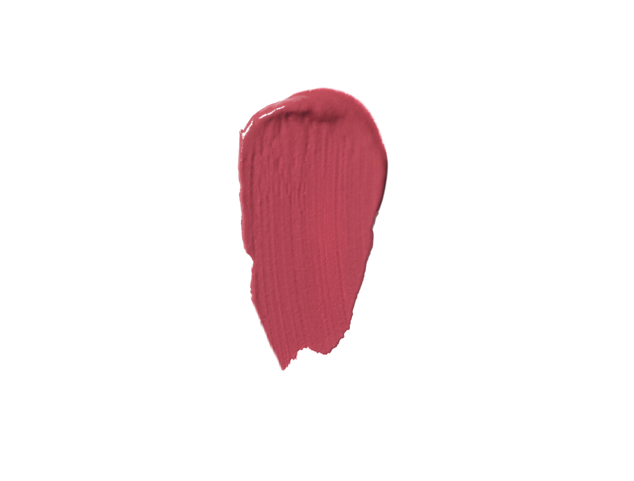 Giorgio Armani Lip Maestro in 501 - Casual Pink   Shop now on @violetgrey https://www.violetgrey.com/product/lip-maestro/GIO-L3794102