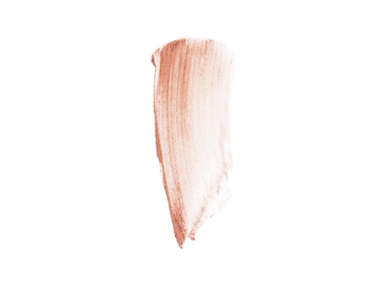 Giorgio Armani Eye Tint Eyeshadow in Nude Smoke | Shop now on @violetgrey https://www.violetgrey.com/product/eye-tint-liquid-shadow/GIO-LA445500