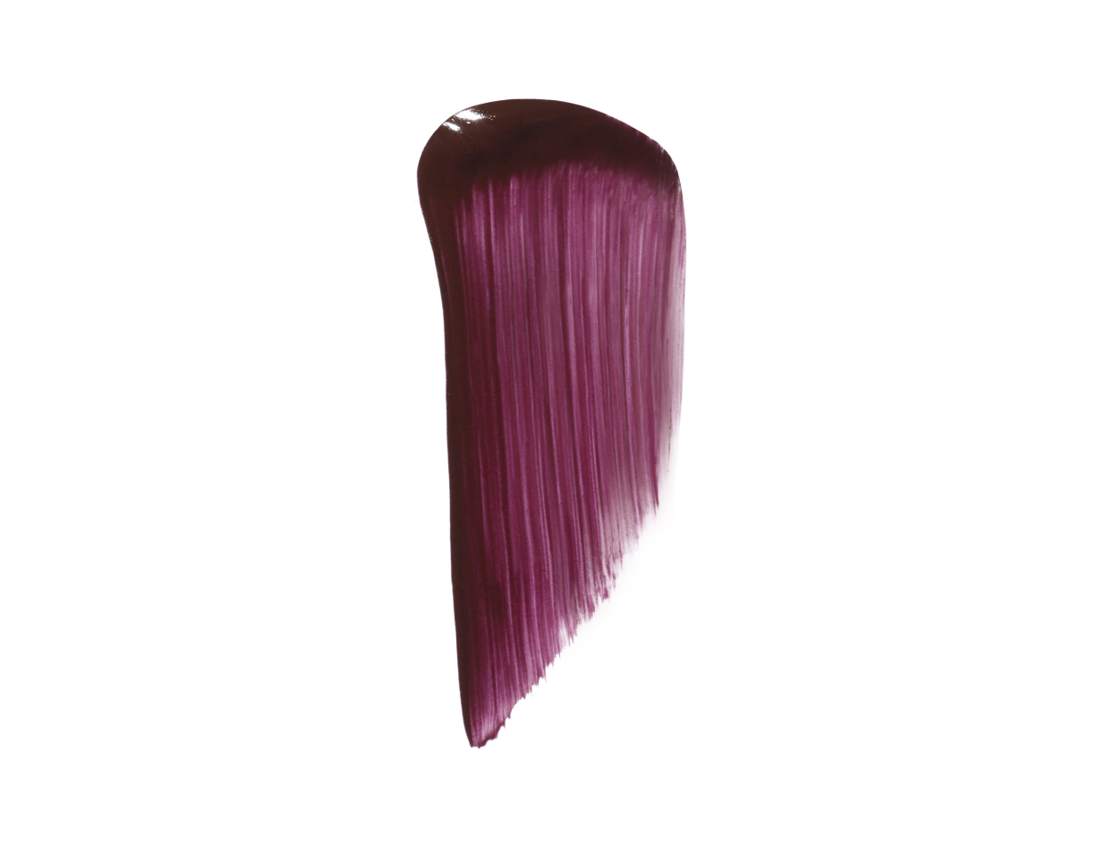 Giorgio Armani Lip Magnet Liquid Lipstick in #605 Insomnia | Shop now on @violetgrey https://www.violetgrey.com/product/lip-magnet-liquid-lipstick/GIO-T3702500