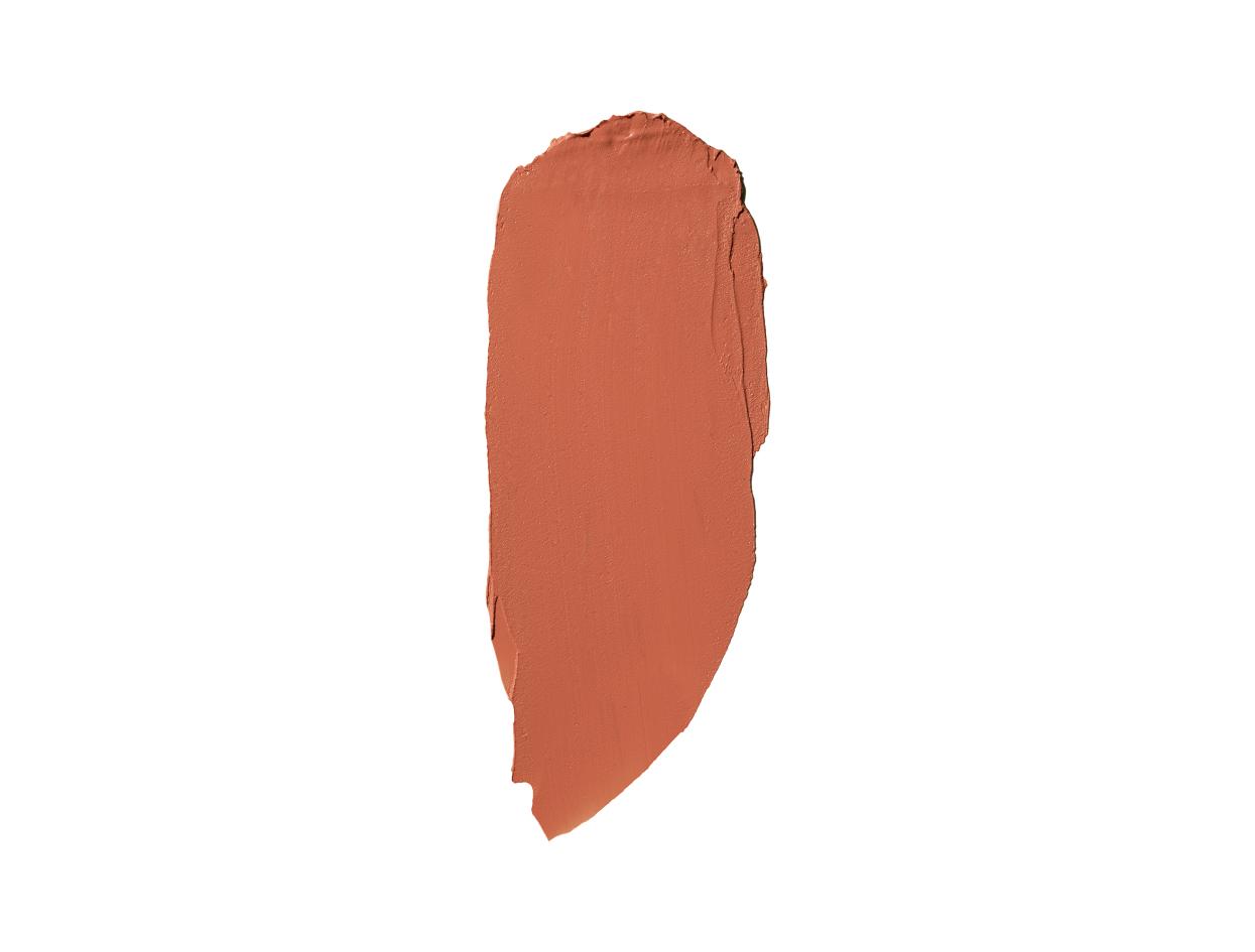 Jillian Dempsey Cheek Tint in Sunny | Shop now on @violetgrey https://www.violetgrey.com/product/cheek-tint/JIL-CT3030SY