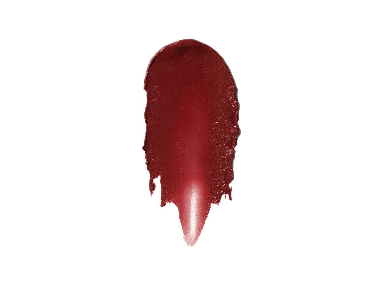 Jillian Dempsey Lid Tint in Ruby | Shop now on @violetgrey https://www.violetgrey.com/product/lid-tint/JIL-LT2070R