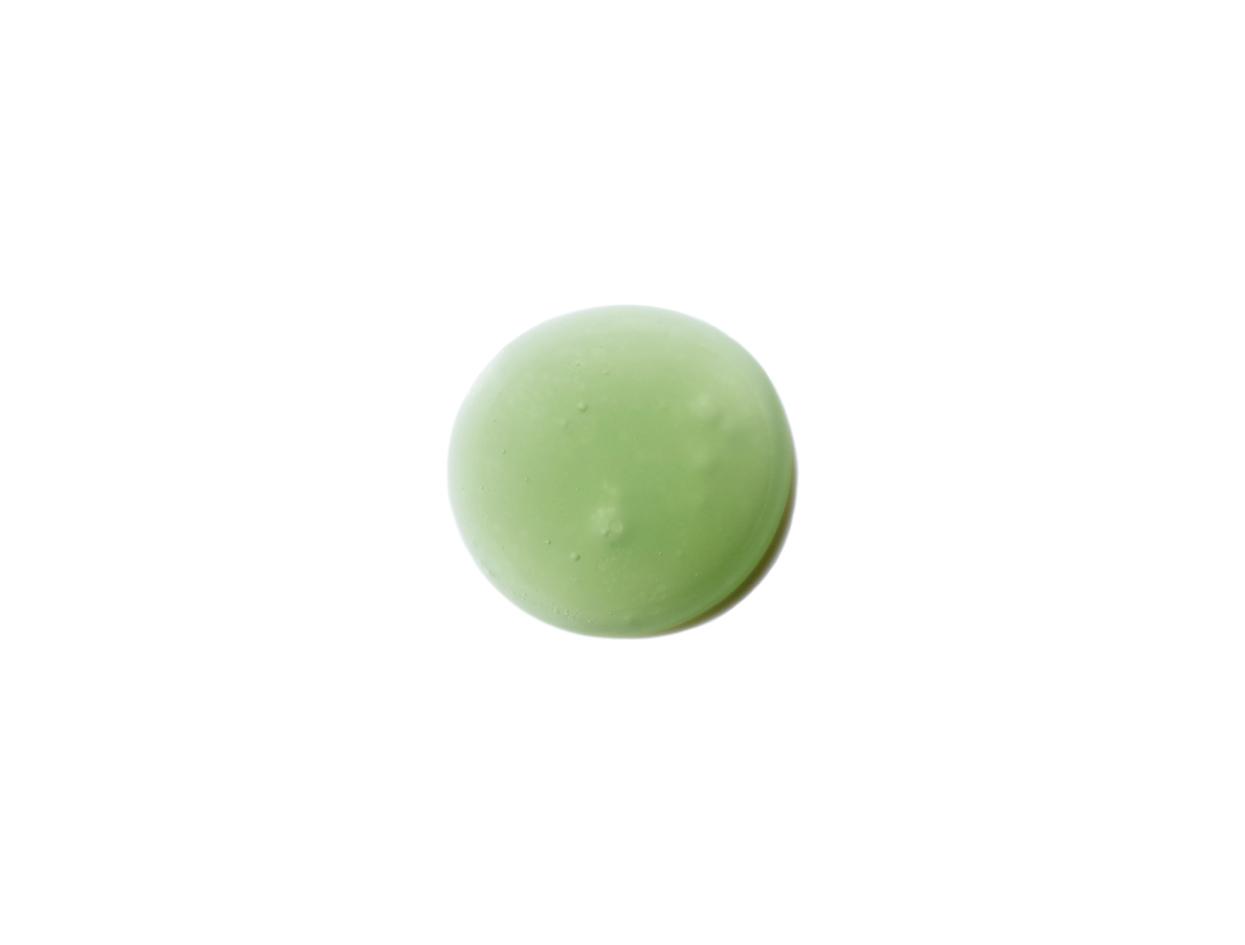 Joanna Vargas Daily Serum in 1oz | Shop now on @violetgrey https://www.violetgrey.com/product/daily-serum/JVA-0002