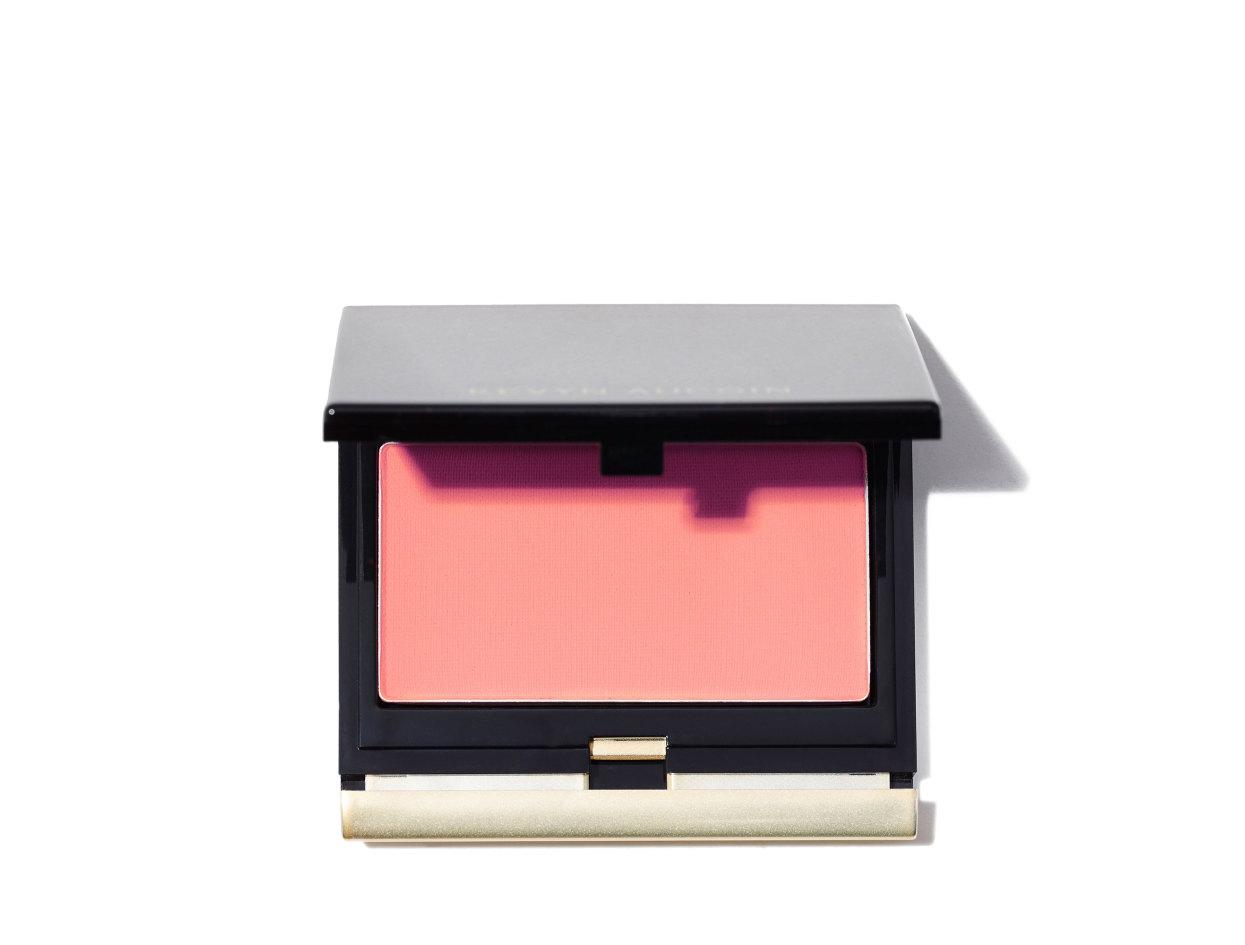 Kevyn Aucoin Pure Powder Glow Blush in Shadore | Shop now on @violetgrey https://www.violetgrey.com/product/pure-powder-glow-blush/KEV-035007