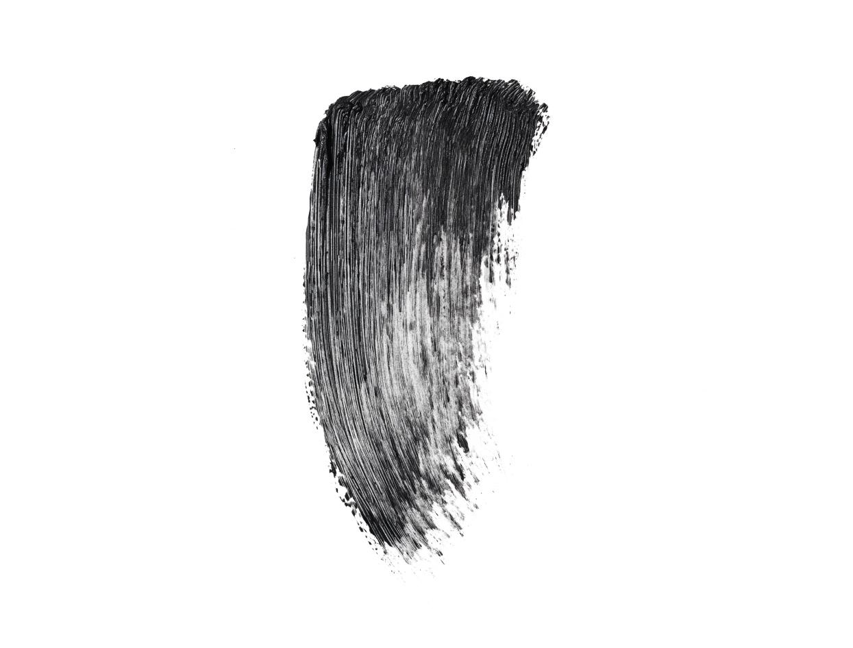 Kevyn Aucoin The Expert Mascara in Black | Shop now on @violetgrey https://www.violetgrey.com/product/expert-mascara/KEV-22703