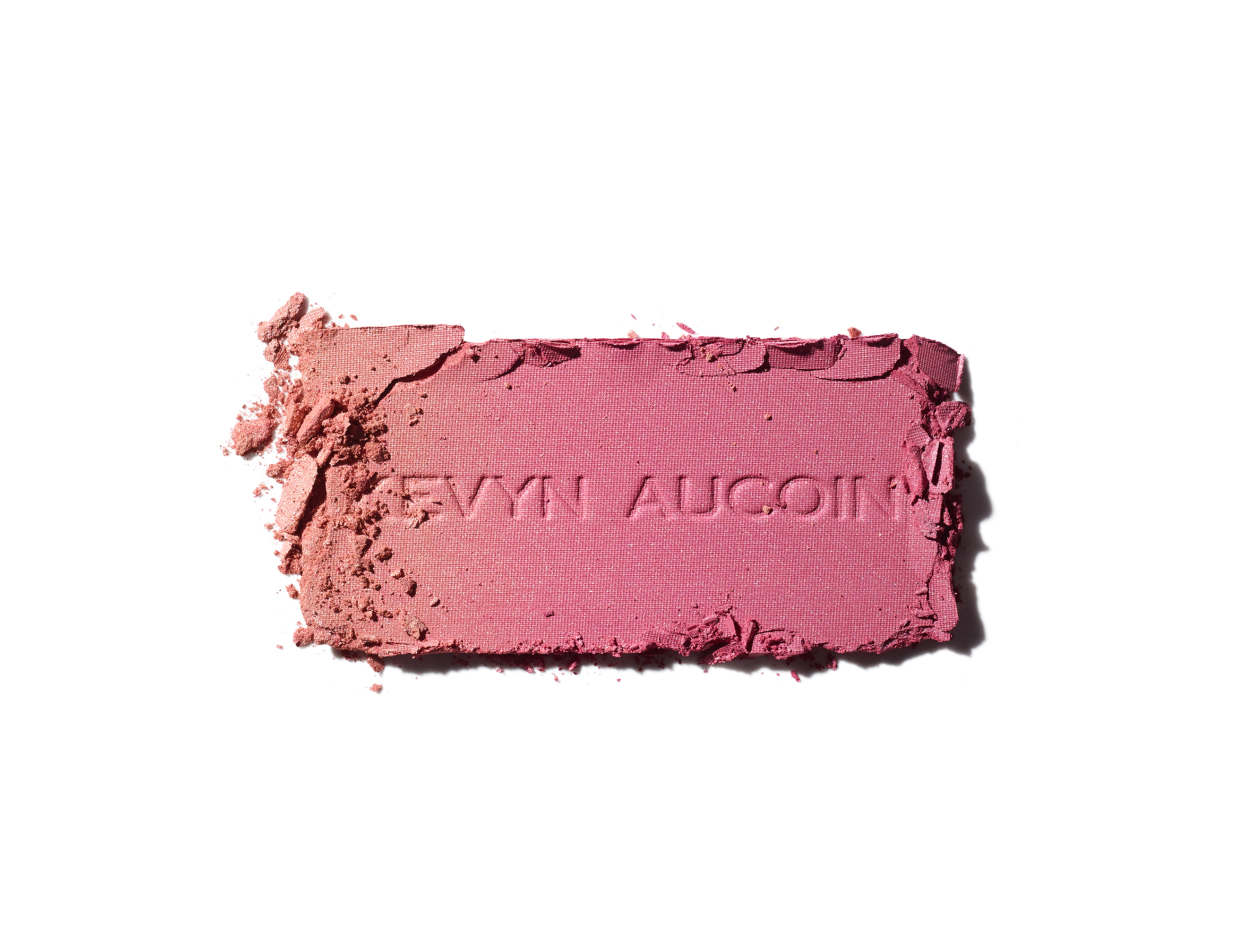 Kevyn Aucoin The Neo-Blush in Rosecliff | Shop now on @violetgrey https://www.violetgrey.com/product/neo-blush/KEV-42004