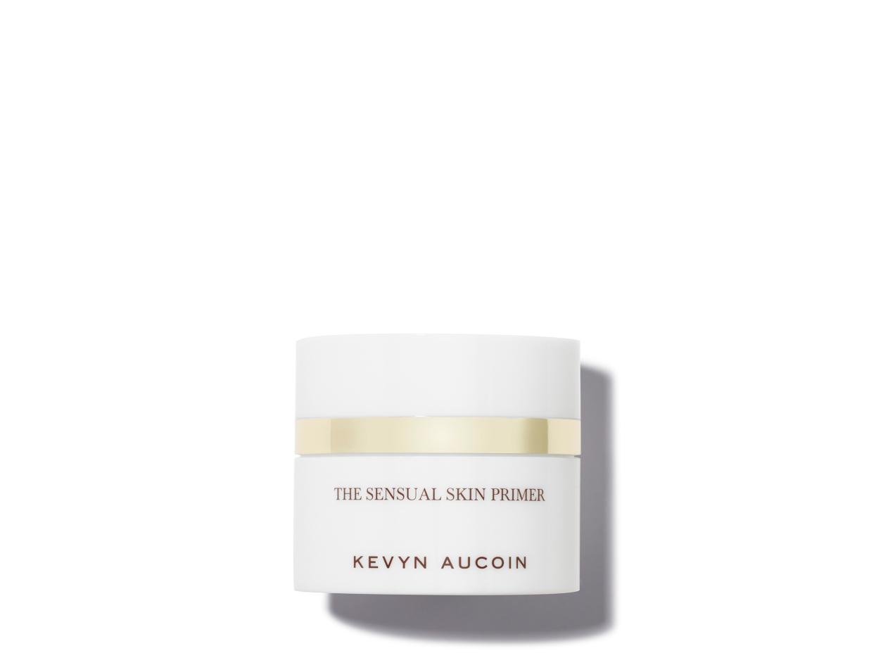 Kevyn Aucoin The Sensual Skin Primer | Shop now on @violetgrey https://www.violetgrey.com/product/sensual-skin-primer/KEV-70100