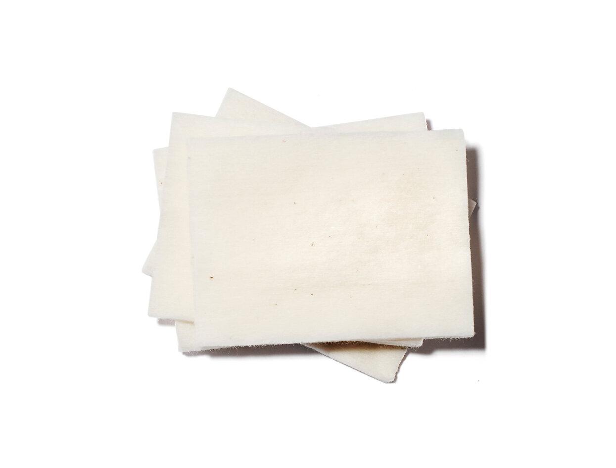 Koh Gen Do Pure Cotton   Shop now on @violetgrey https://www.violetgrey.com/product/pure-cotton/KGD-SK5