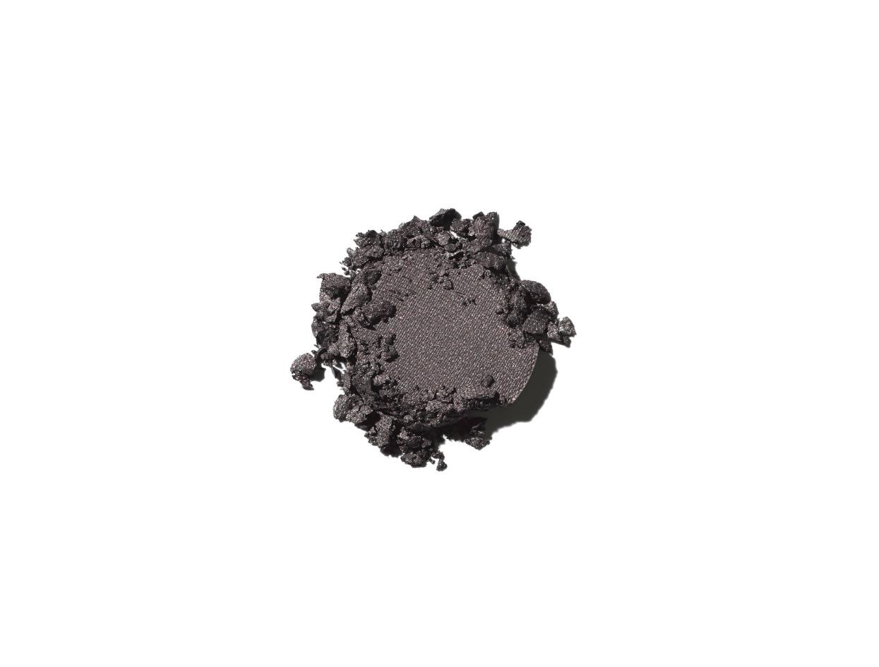 Kjaer Weis Eye Shadow Compact in Onyx   Shop now on @violetgrey https://www.violetgrey.com/product/eye-shadow-compact/KJW-012683