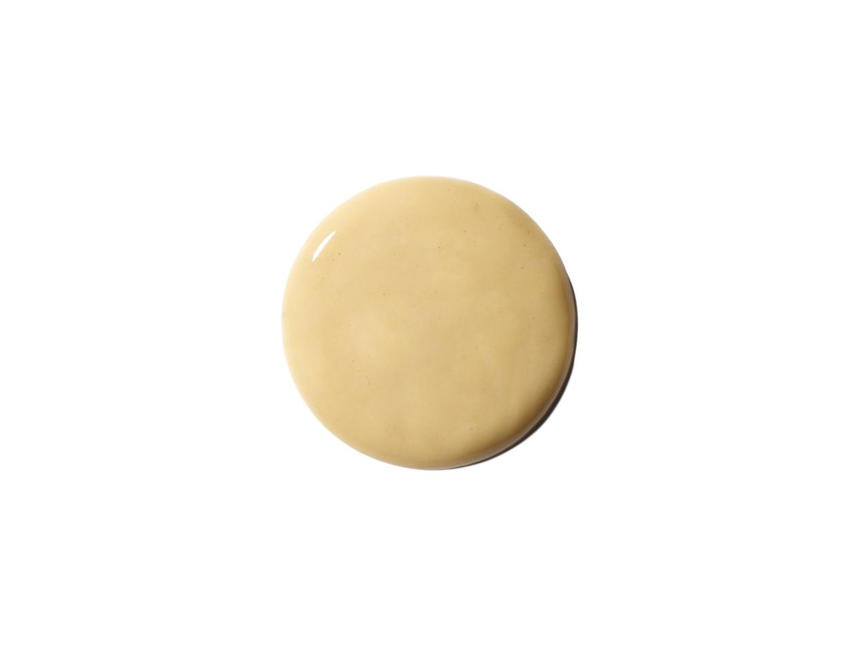 Kristina Holey x Marie Veronique Barrier Restore Serum | Shop now on @violetgrey https://www.violetgrey.com/product/barrier-restore-serum/KMV-700-E0-10-US