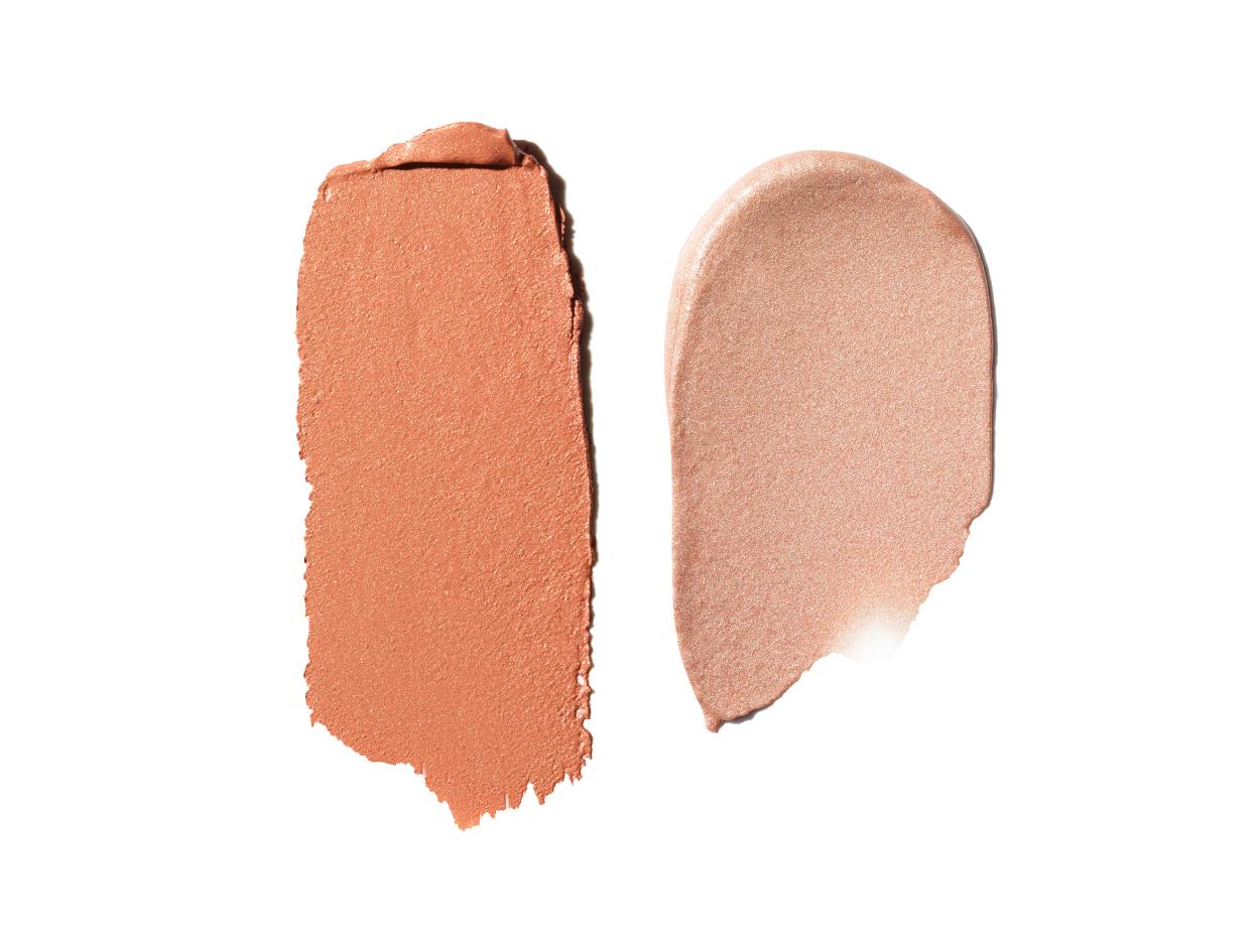 Kosas Color & Light: Creme in Tropic Equinox | Shop now on @violetgrey https://www.violetgrey.com/product/color-light-creme/KOS-02-04
