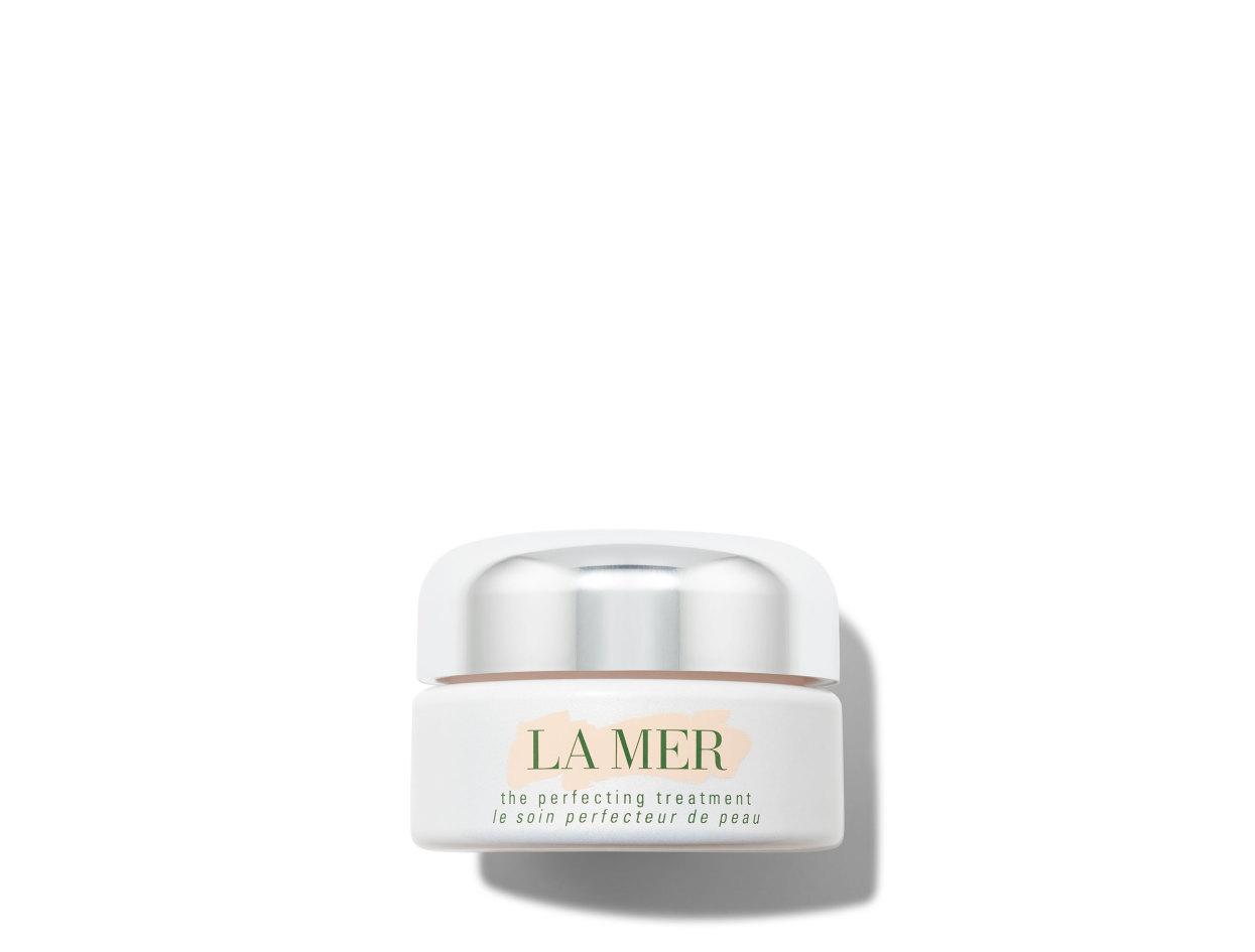 La Mer The Perfecting Treatment in 1.7 oz | Shop now on @violetgrey https://www.violetgrey.com/product/the-perfecting-treatment/LAM-591N01