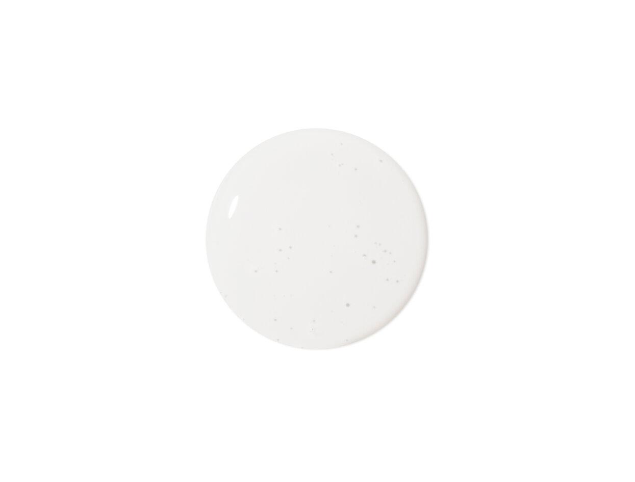 La Mer The Treatment Lotion | Shop now on @violetgrey https://www.violetgrey.com/product/the-treatment-lotion/LAM-5PWP01