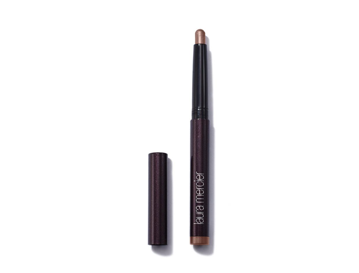 Laura Mercier Caviar Stick Eye Colour in Amethyst | Shop now on @violetgrey https://www.violetgrey.com/product/caviar-stick-eye-colour/LMR-12602596