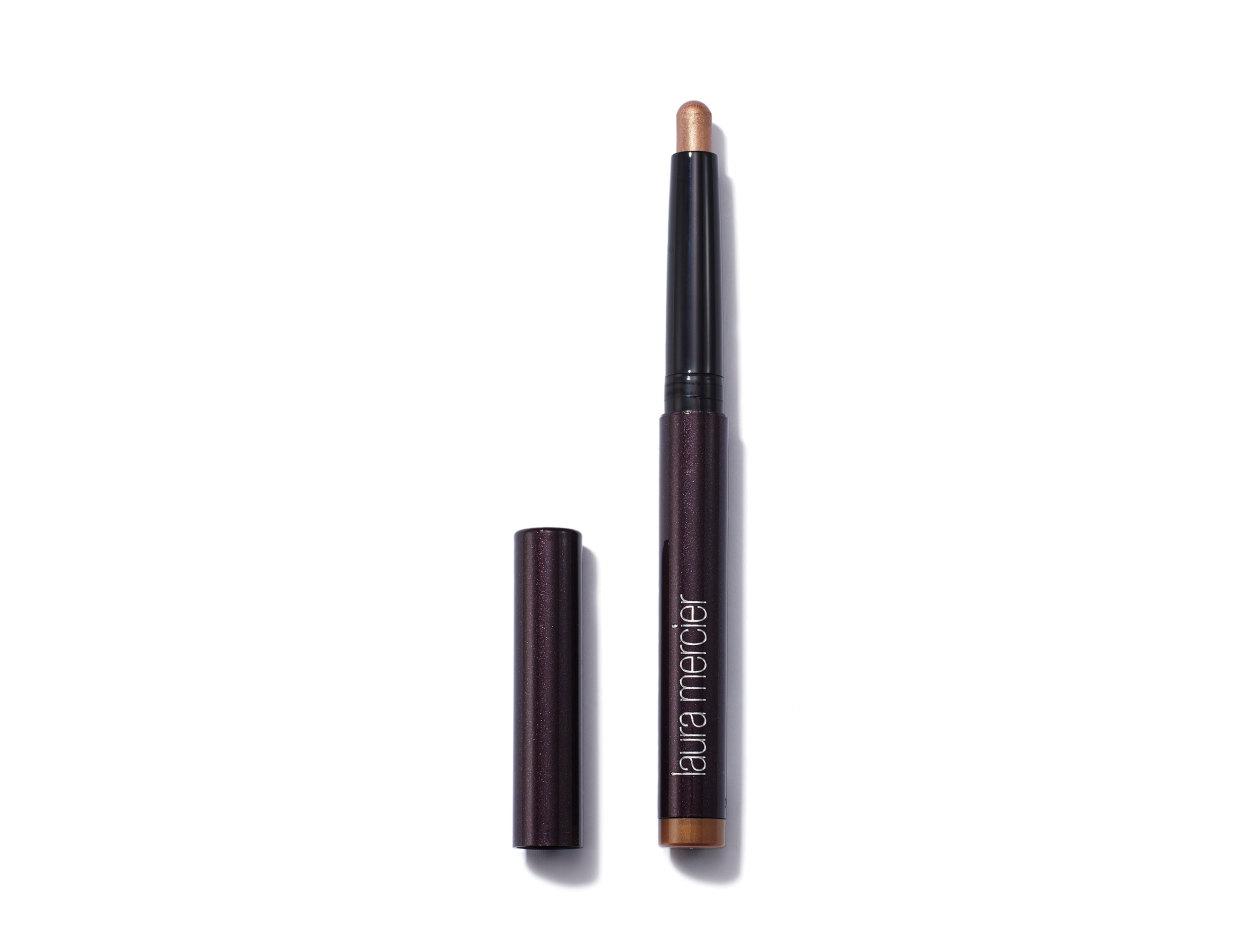Laura Mercier Caviar Stick Eye Colour in Sandglow | Shop now on @violetgrey https://www.violetgrey.com/product/caviar-stick-eye-colour/LMR-12606171
