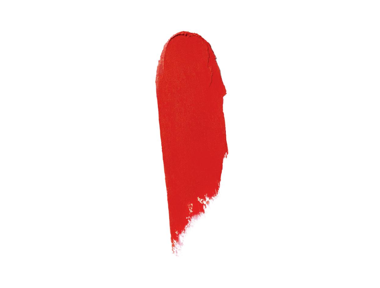Laura Mercier Velour Extreme Matte Lipstick in On Point | Shop now on @violetgrey https://www.violetgrey.com/product/velour-extreme-matte-lipstick/LMR-12701664