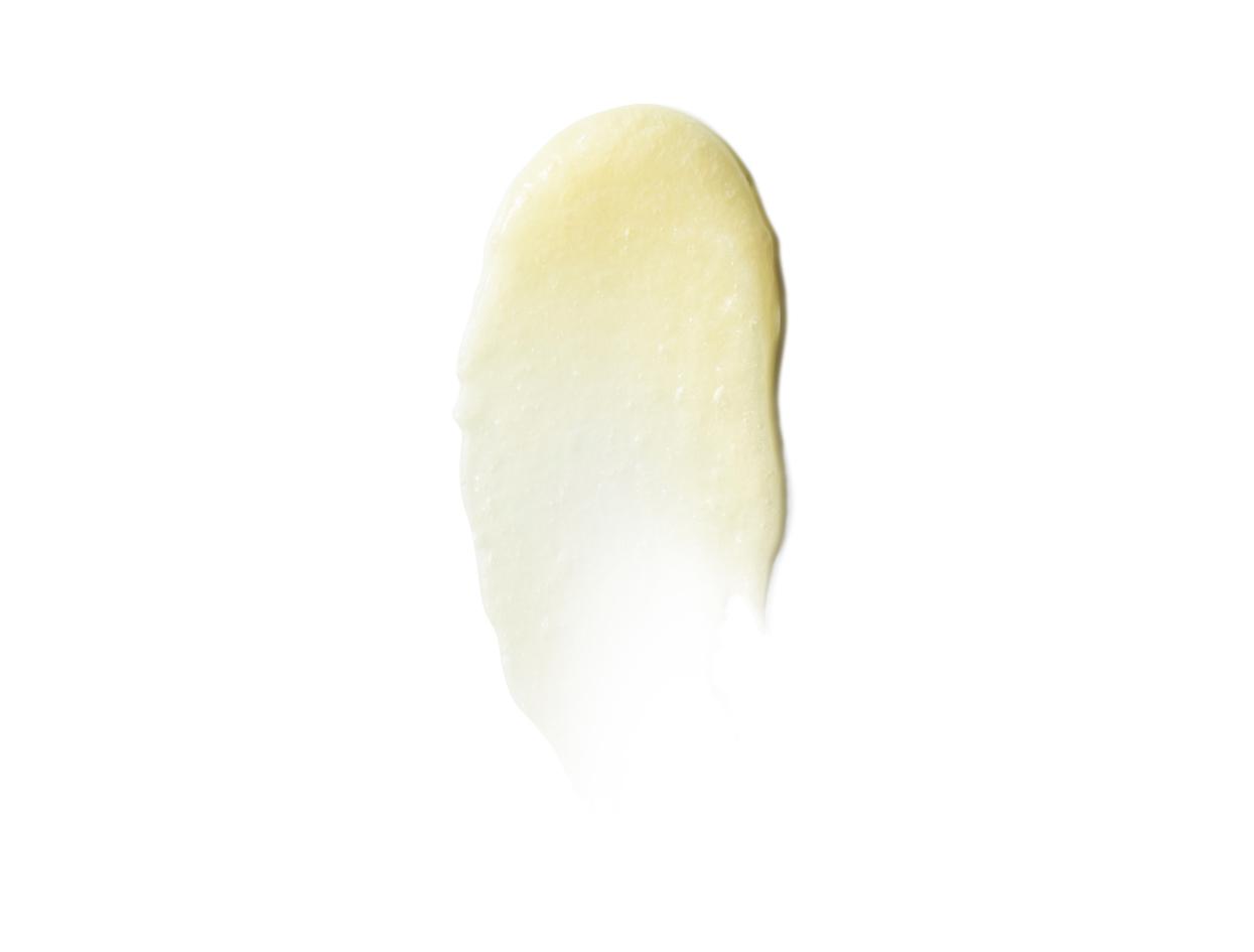 LXMI Pure Nilotica Melt | Shop now on @violetgrey https://www.violetgrey.com/product/pure-nilotica-melt/LXM-6183