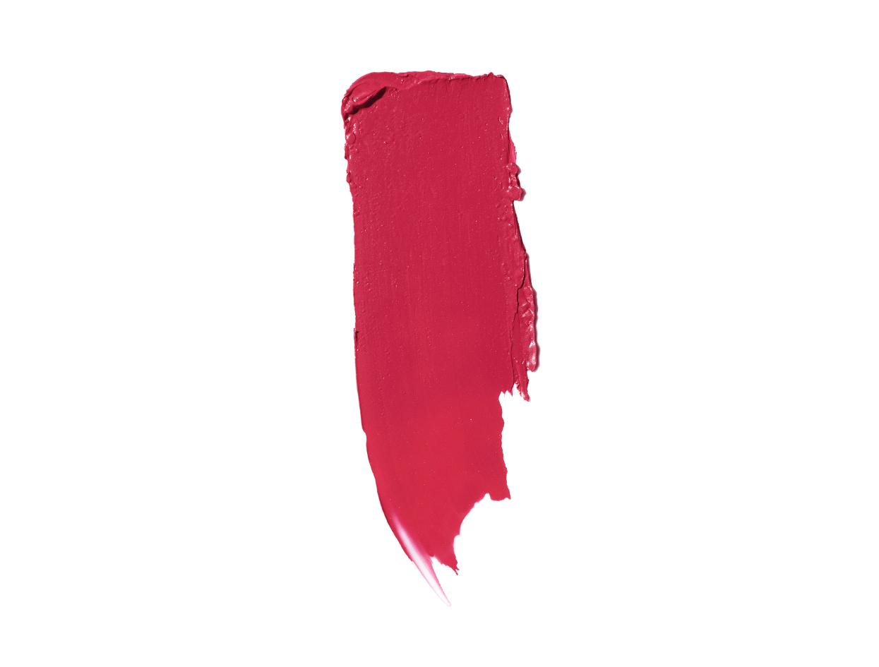 M·A·C MAC Retro Matte Lipstick in All Fired Up | Shop now on @violetgrey https://www.violetgrey.com/product/mac-retro-matte-lipstick/MAC-M0N918