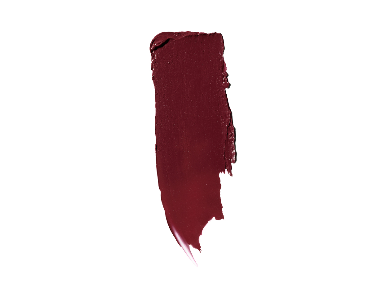 M·A·C MAC Matte Lipstick in Diva | Shop now on @violetgrey https://www.violetgrey.com/product/mac-lipstick/MAC-M2LP02