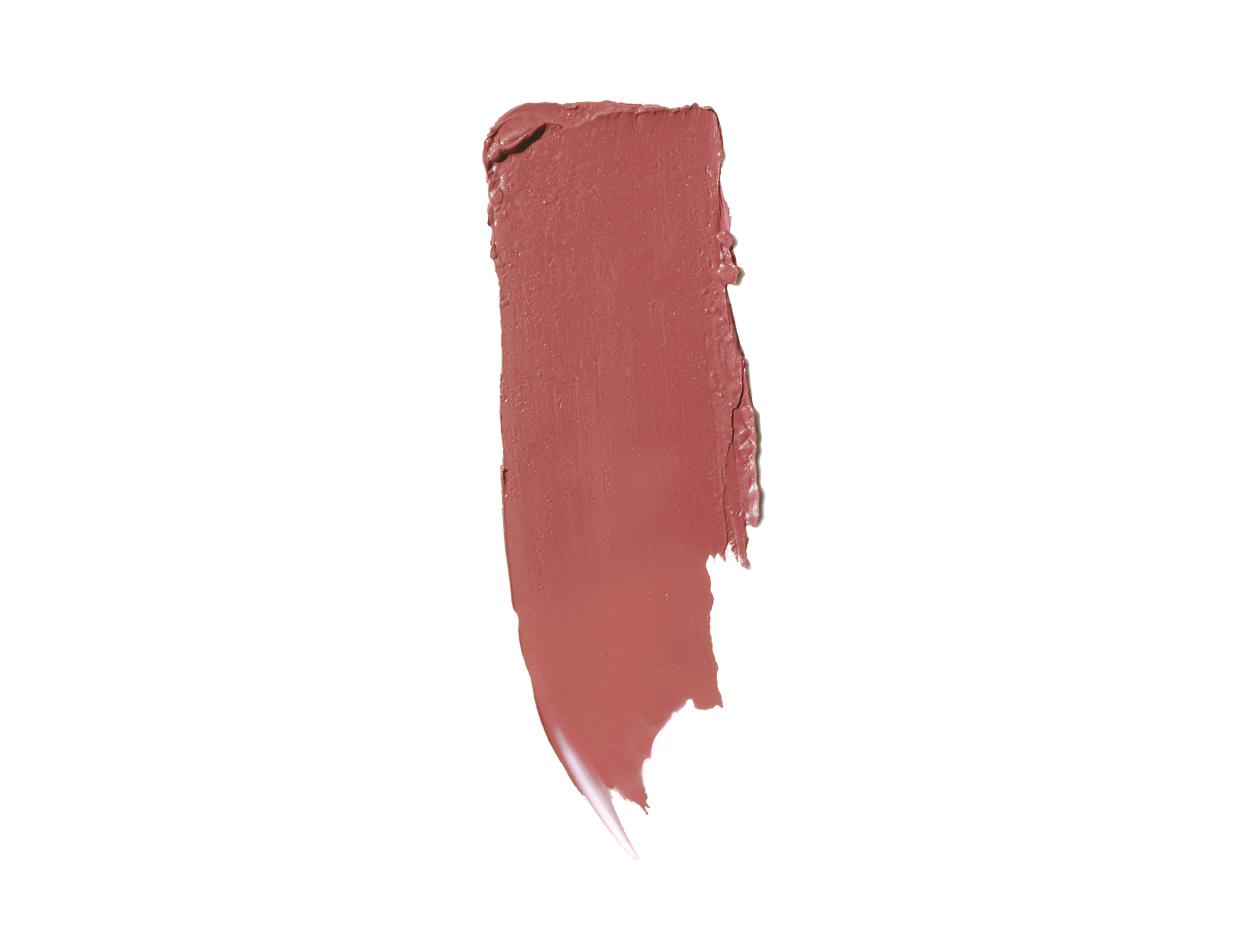 M·A·C MAC Matte Lipstick in Velvet Teddy   Shop now on @violetgrey https://www.violetgrey.com/product/mac-lipstick/MAC-M2LP37