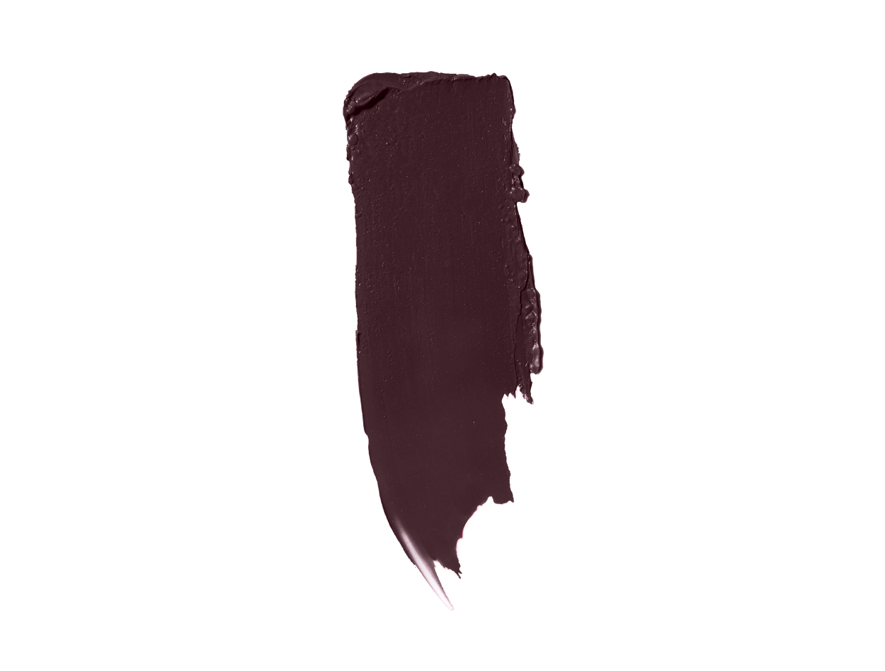 M·A·C MAC Matte Lipstick in Instigator | Shop now on @violetgrey https://www.violetgrey.com/product/mac-lipstick/MAC-M2LP4E