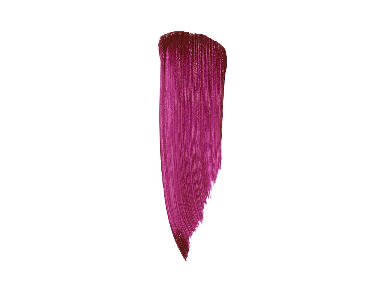 M·A·C Retro Matte Liquid Lipcolor in High Drama | Shop now on @violetgrey https://www.violetgrey.com/product/mac-retro-matte-liquid-lip-color/MAC-MY3N03