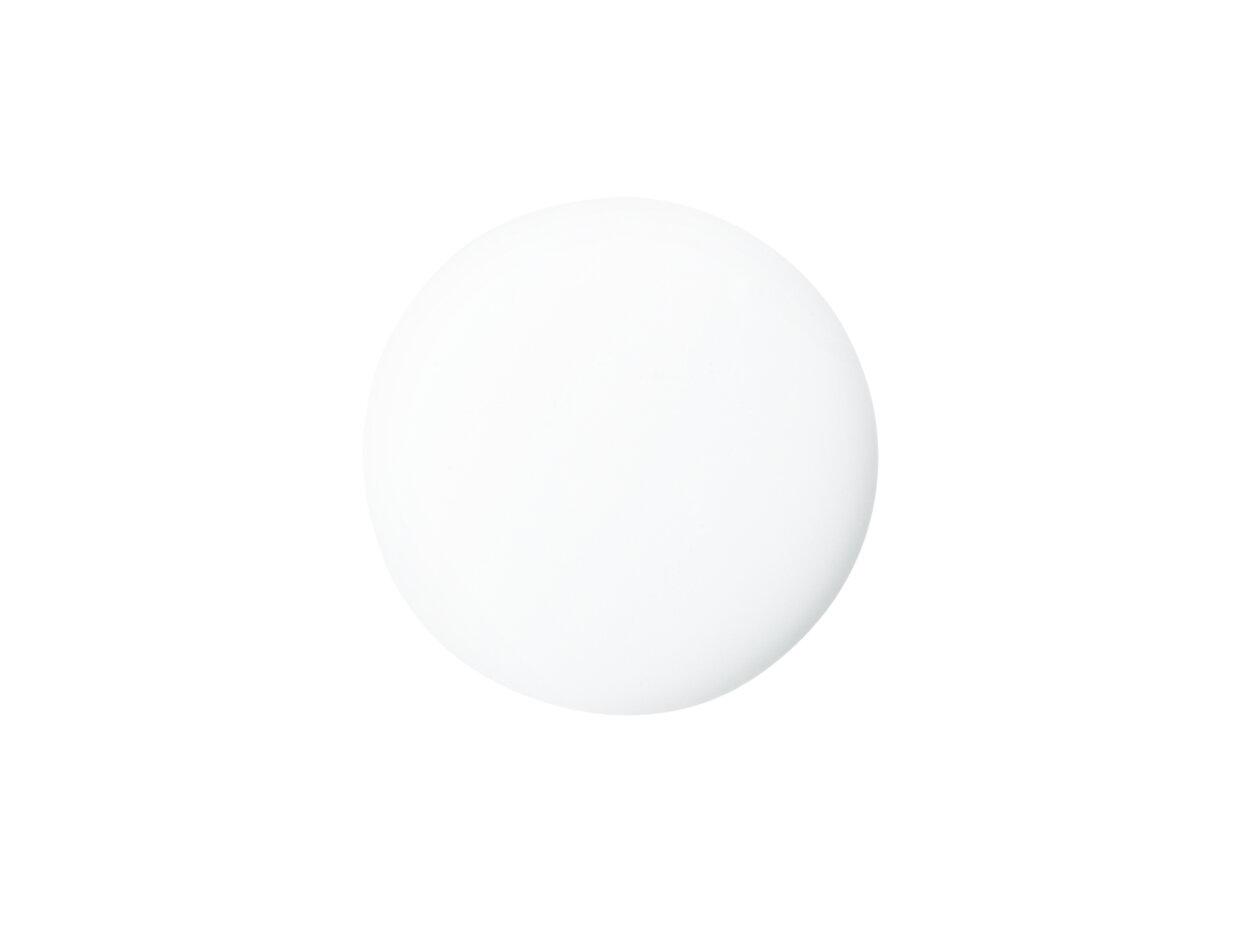 Melanie Simon Skincare Serum C   Shop now on @violetgrey https://www.violetgrey.com/product/serum-c/MEL-001