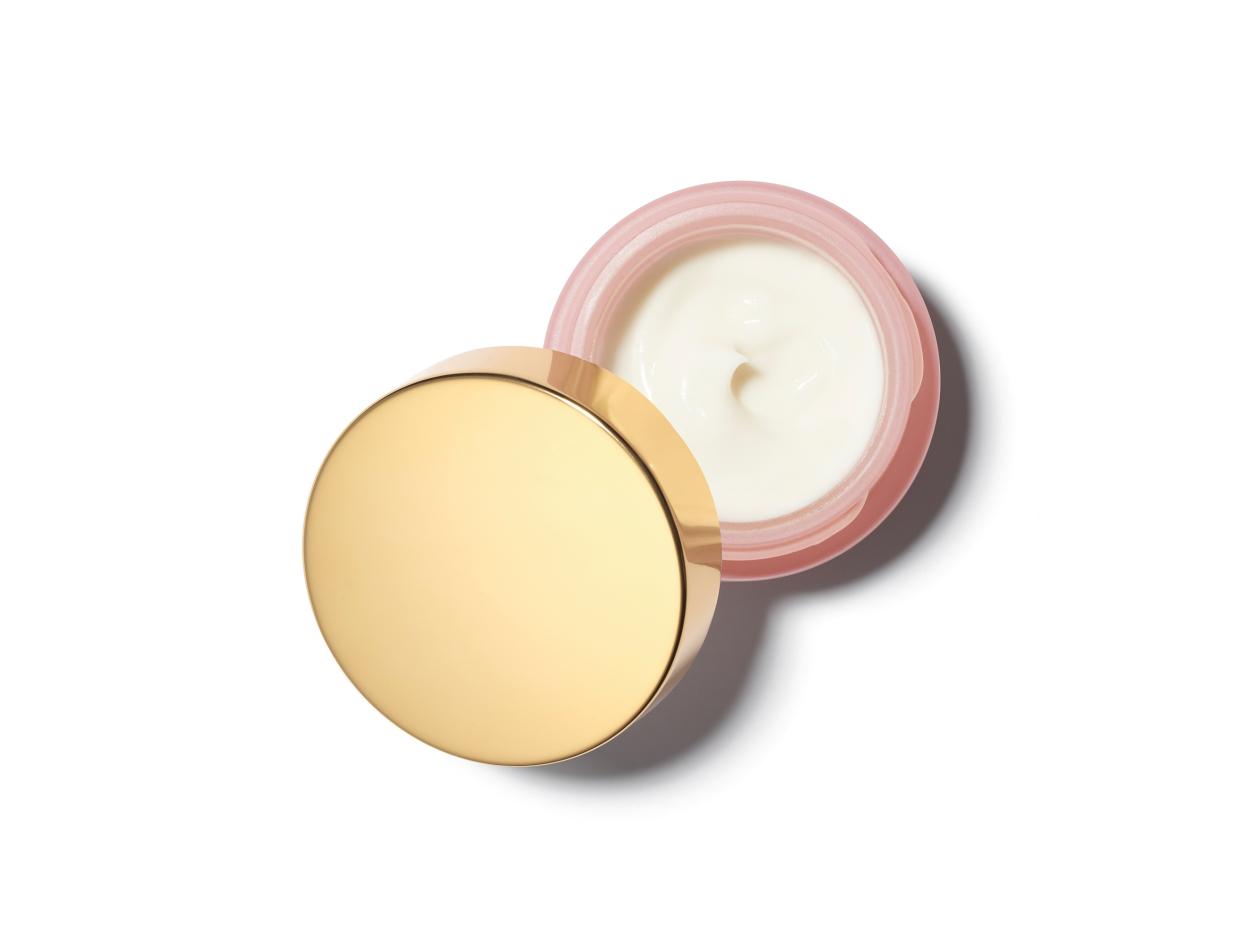 MZ Skin Soothe & Smooth Collagen Activating Eye Complex | Shop now on @violetgrey https://www.violetgrey.com/product/soothe-smooth-collagen-activating-eye-complex/MZS-SSC14