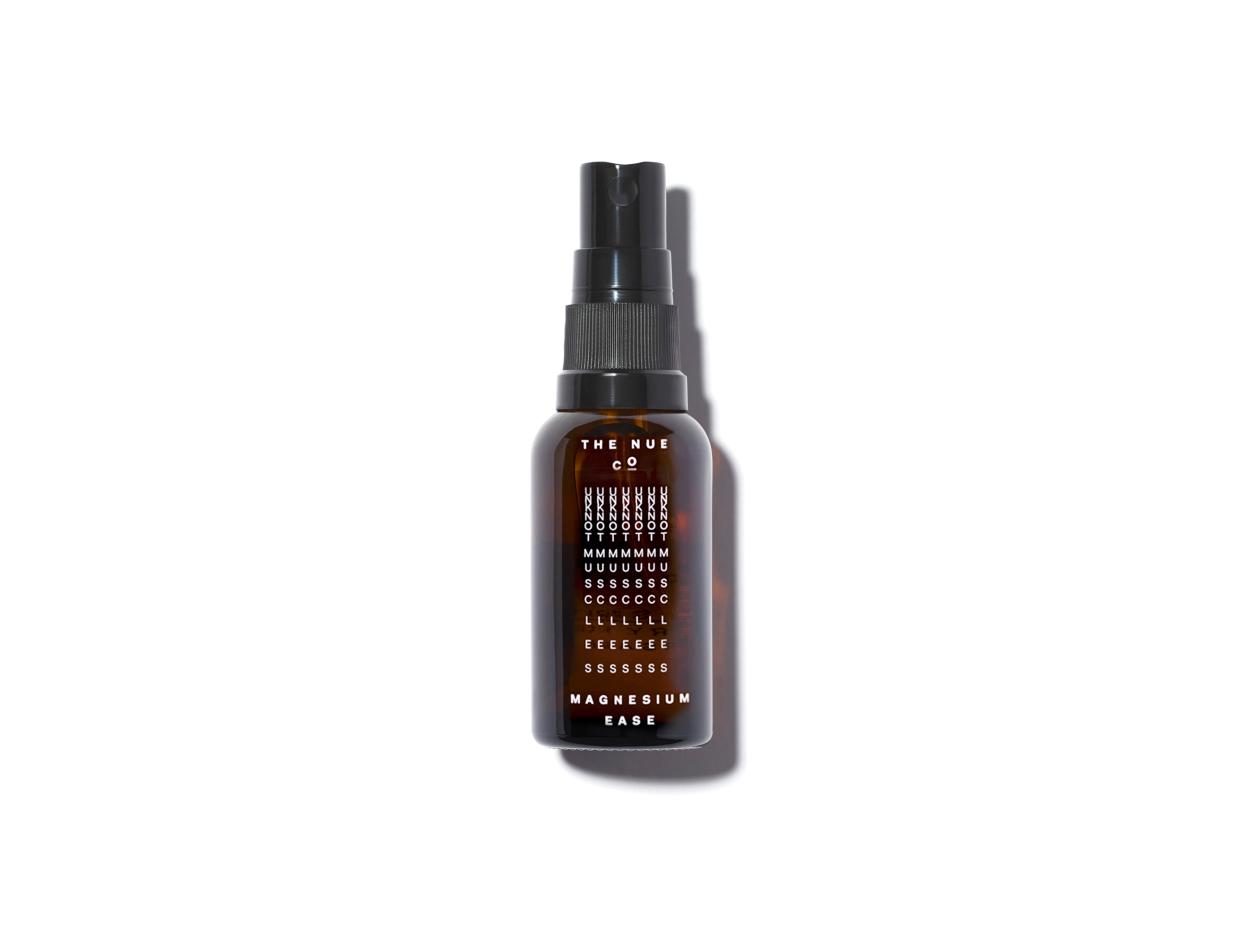 The Nue Co. Reboot Kit | Shop now on @violetgrey https://www.violetgrey.com/product/reboot-kit/NUE-5060506360195
