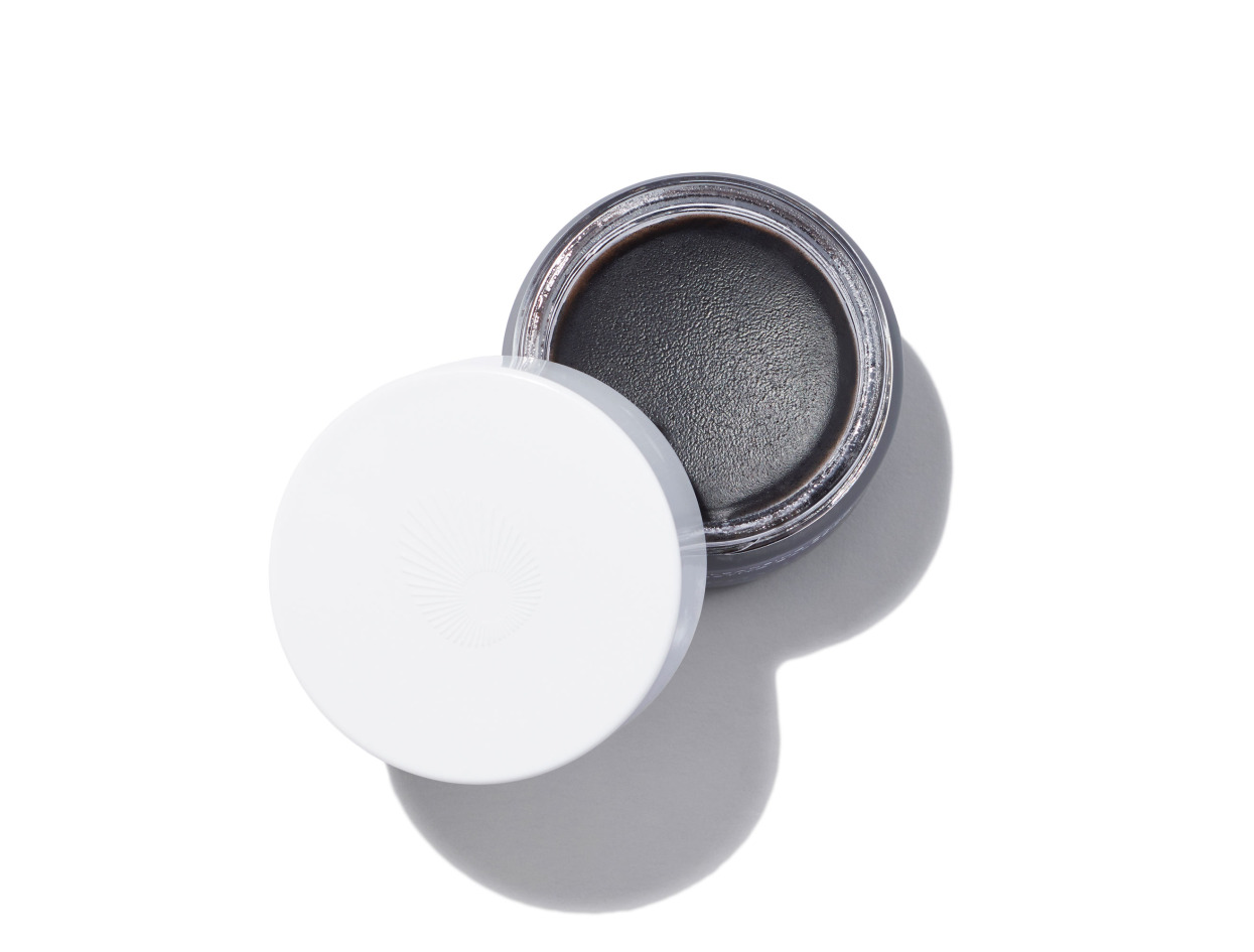 Omorovicza Thermal Cleansing Balm in 1.7  oz | Shop now on @violetgrey https://www.violetgrey.com/product/thermal-cleansing-balm/OMO-010901