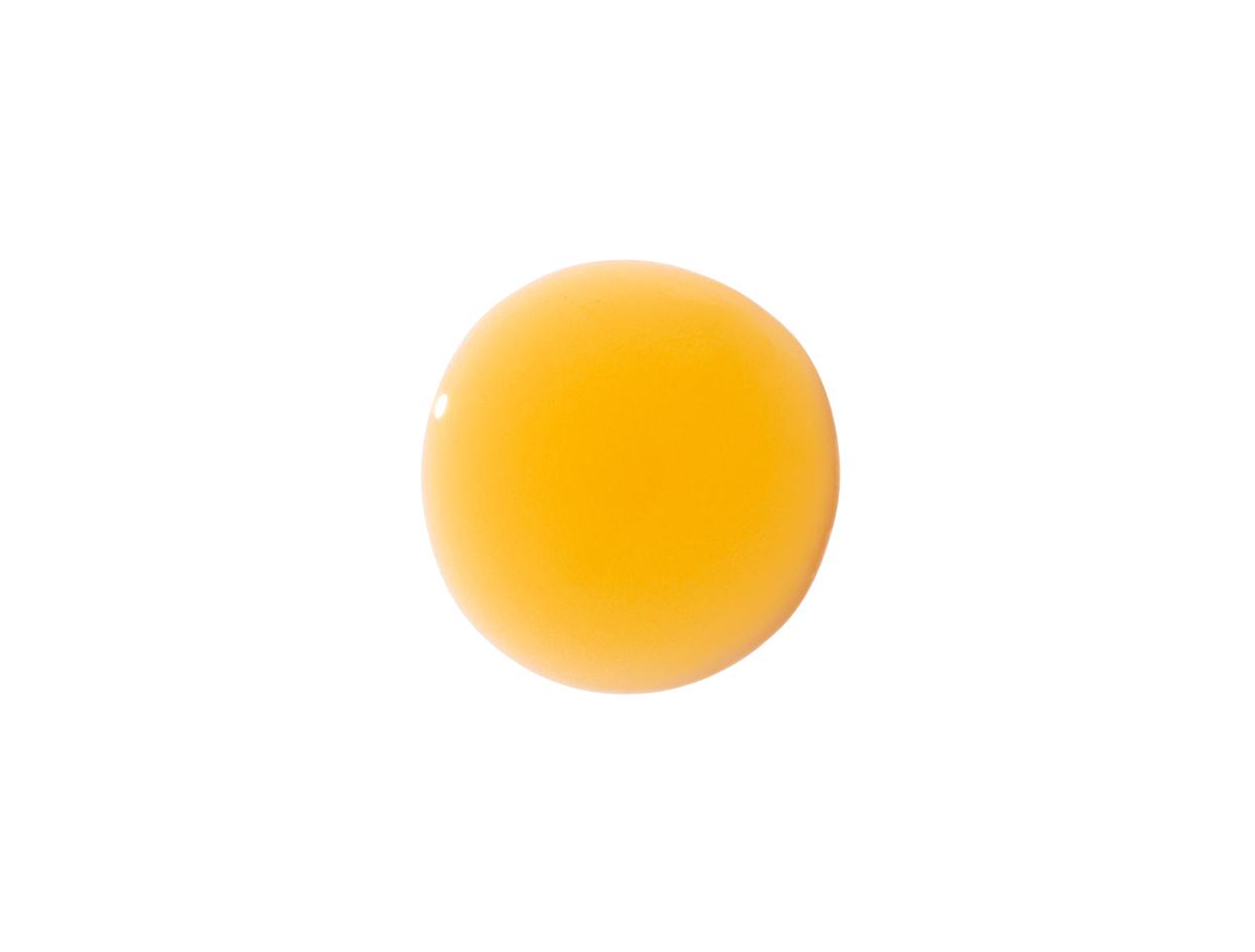 Pai Light Work Rosehip Cleansing Oil | Shop now on @violetgrey https://www.violetgrey.com/product/light-work-rosehip-cleansing-oil/PAI-PAI-085