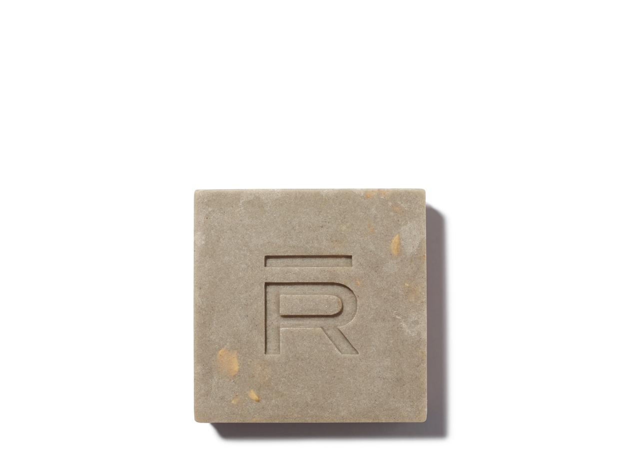 The Ranch Plant Bar Soap in Orange Eucalyptus | Shop now on @violetgrey https://www.violetgrey.com/product/body-soap/RAN-SOAP-2