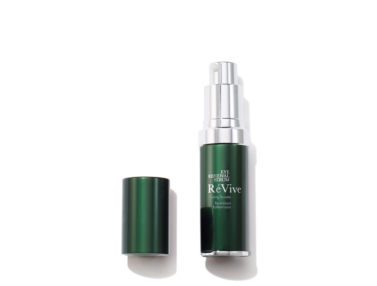 RéVive Eye Renewal Serum Firming Booster in .5 oz | Shop now on @violetgrey https://www.violetgrey.com/product/eye-renewal-serum-firming-booster/REV-12608638