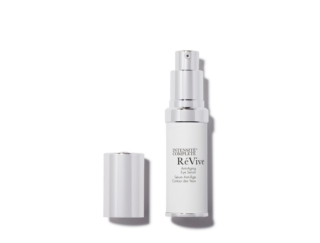 ReVive Intensité Complete Anti-Aging Eye Serum | Shop now on @violetgrey https://www.violetgrey.com/product/anti-aging-eye-serum/REV-12703730