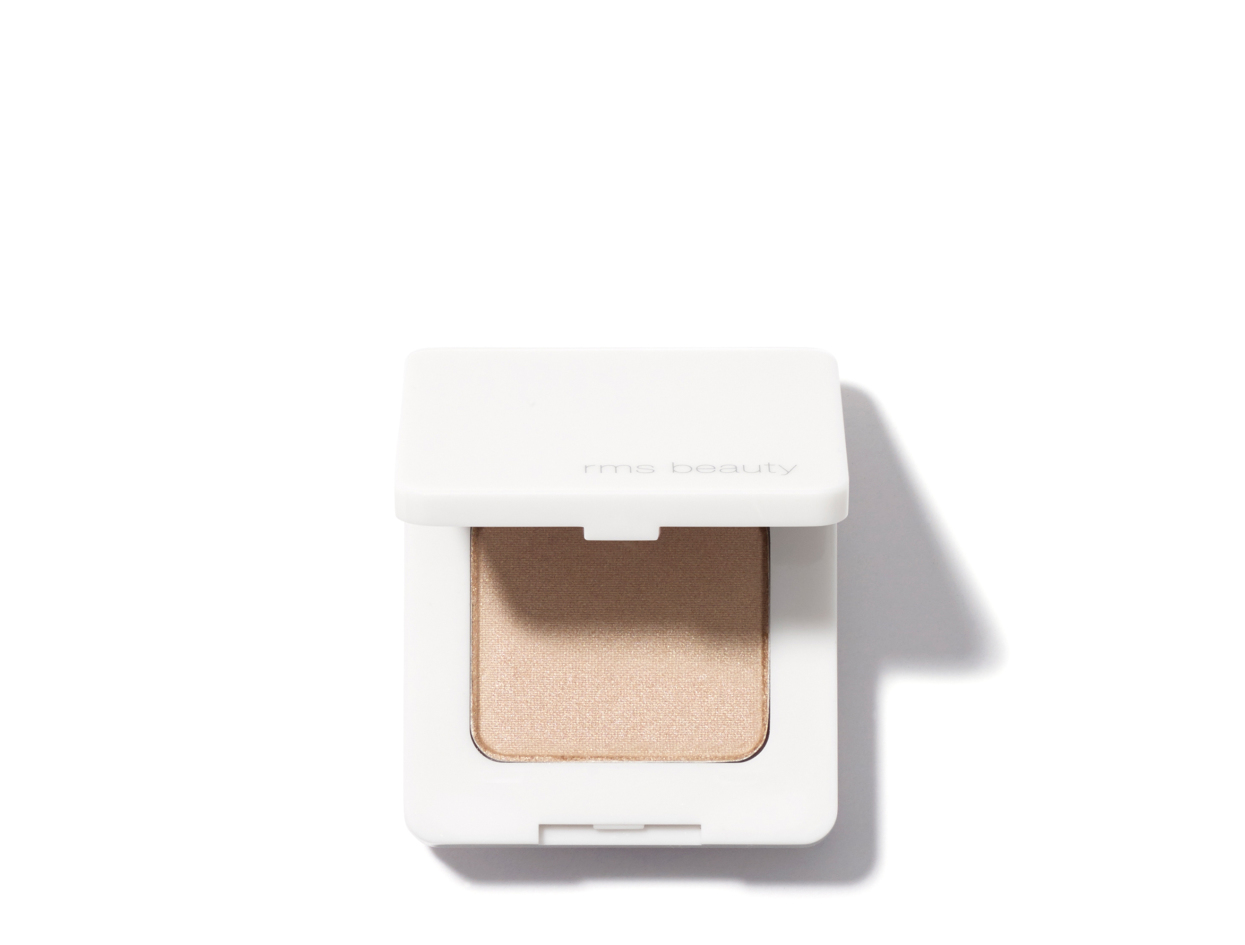 RMS Beauty Swift Shadow in Sunset Beach | Shop now on @violetgrey https://www.violetgrey.com/product/eyeshadow/RMS-SS4
