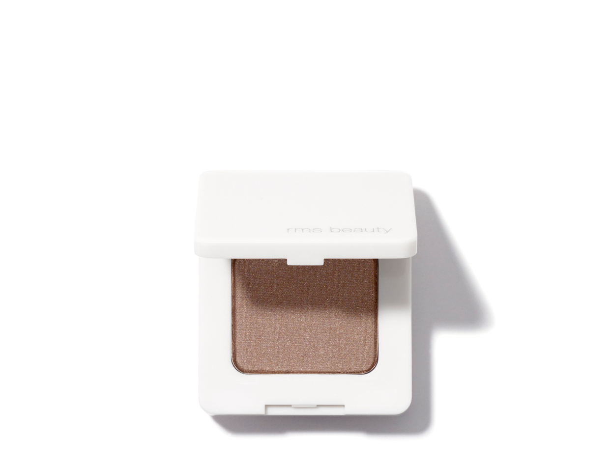RMS Beauty Swift Shadow in Tempting Touch | Shop now on @violetgrey https://www.violetgrey.com/product/eyeshadow/RMS-SS8