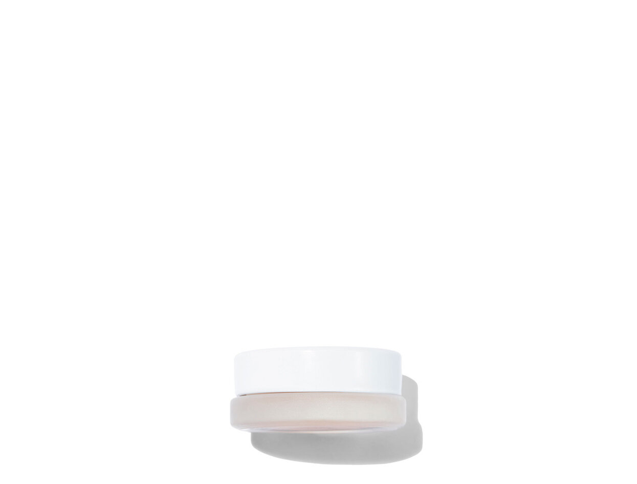 """RMS Beauty """"Un"""" Cover-Up in 11 