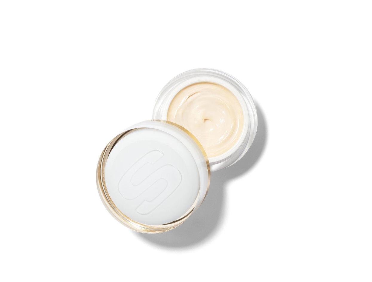 Sisley-Paris Sisleÿa L'Integral Anti-Age Cream in 1.6 oz | Shop now on @violetgrey https://www.violetgrey.com/product/sisleya-lintegral-anti-age-cream/SIS-150050