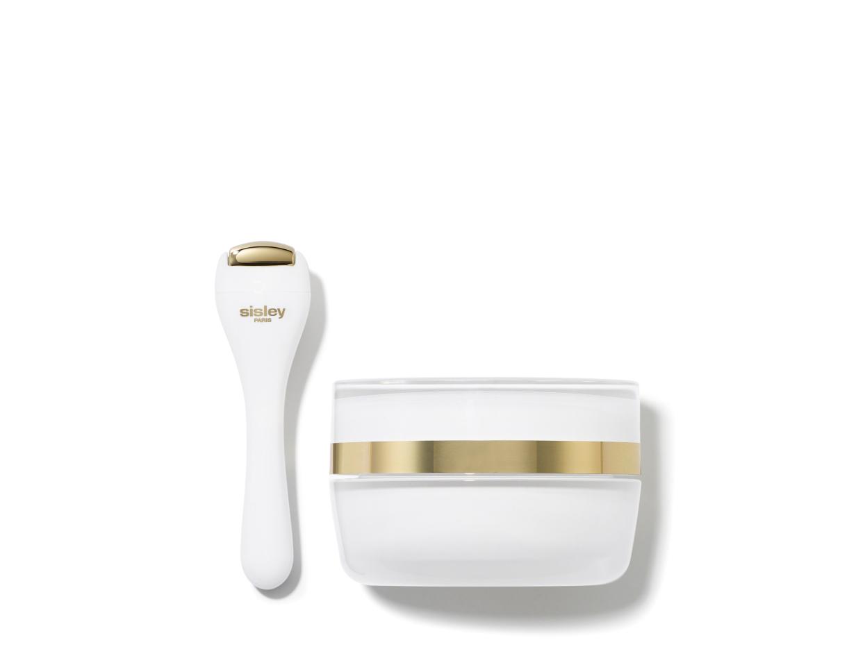 SISLEY-PARIS Sisleÿa L'Integral Anti-Age Eye & Lip Contour | Shop now on @violetgrey https://www.violetgrey.com/product/sisley-sisleoa-eye-lip-contour-cream/SIS-151011